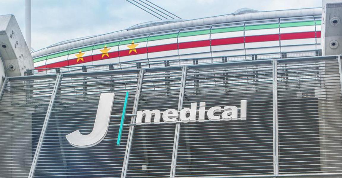 Torino - J Medical